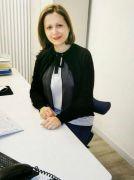 Sonja Reinhardt