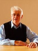 Udo Reinhardt